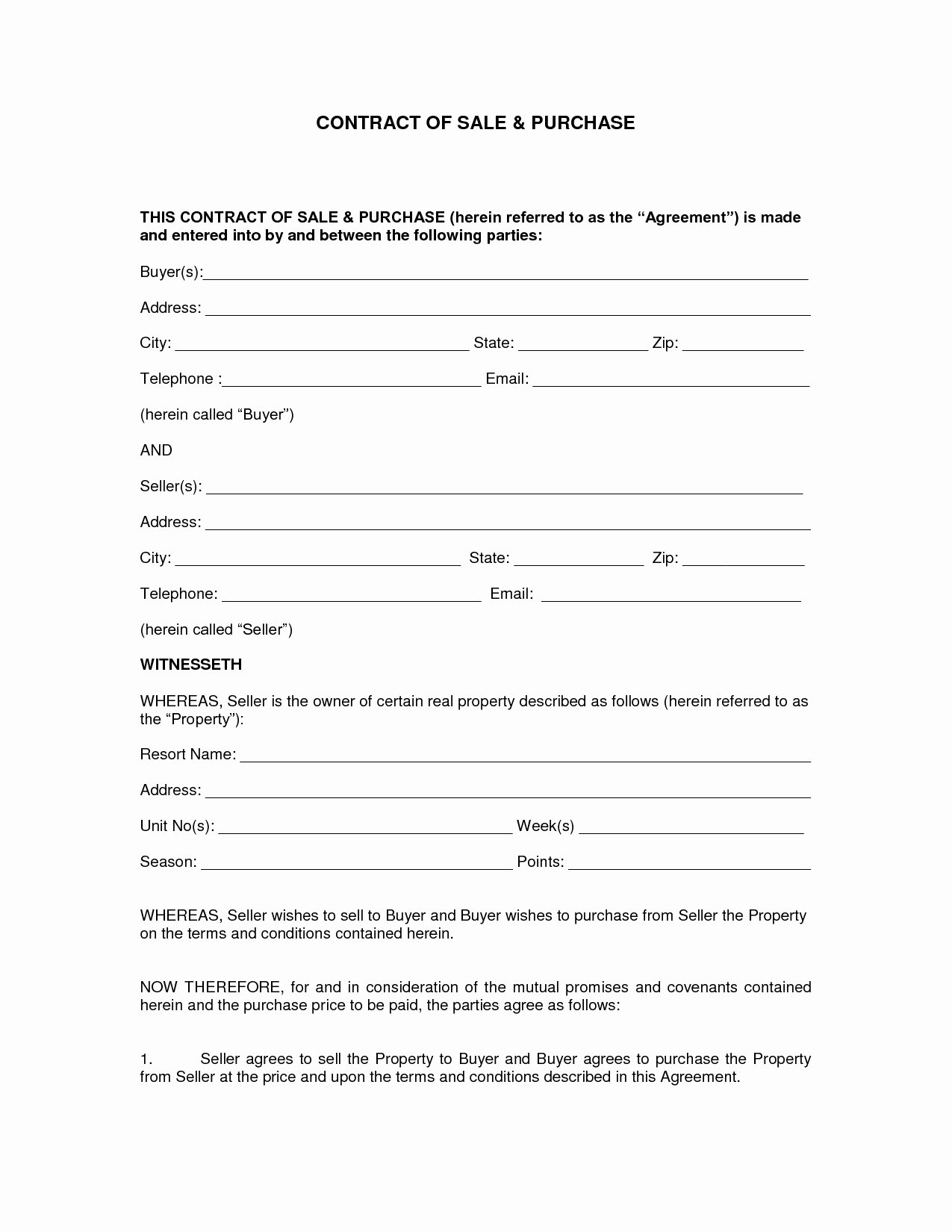 Car Deposit Contract Template Unique 35 Elegant Motorcycle Purchase Agreement Template Ve