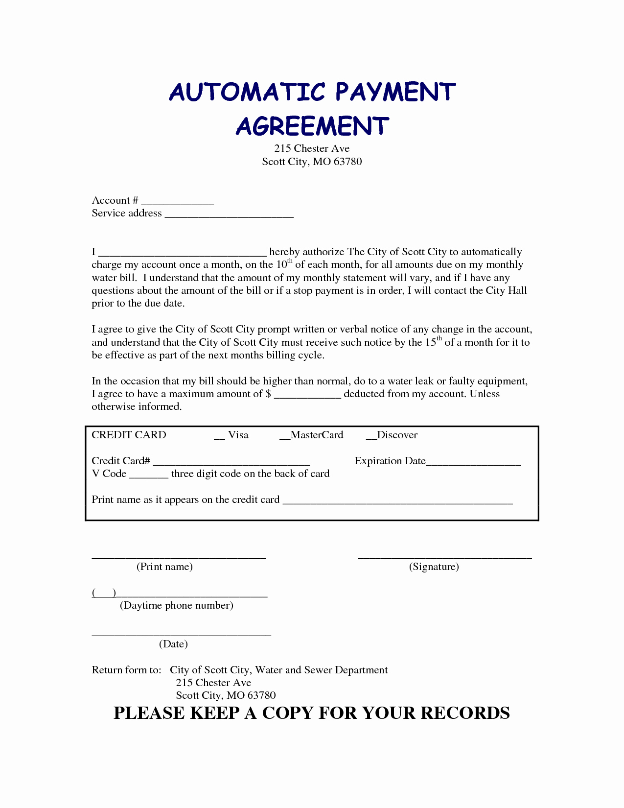 Car Payment Contract Template Fresh Ally Auto Help Center Payments Faqs Hostworlvapet37