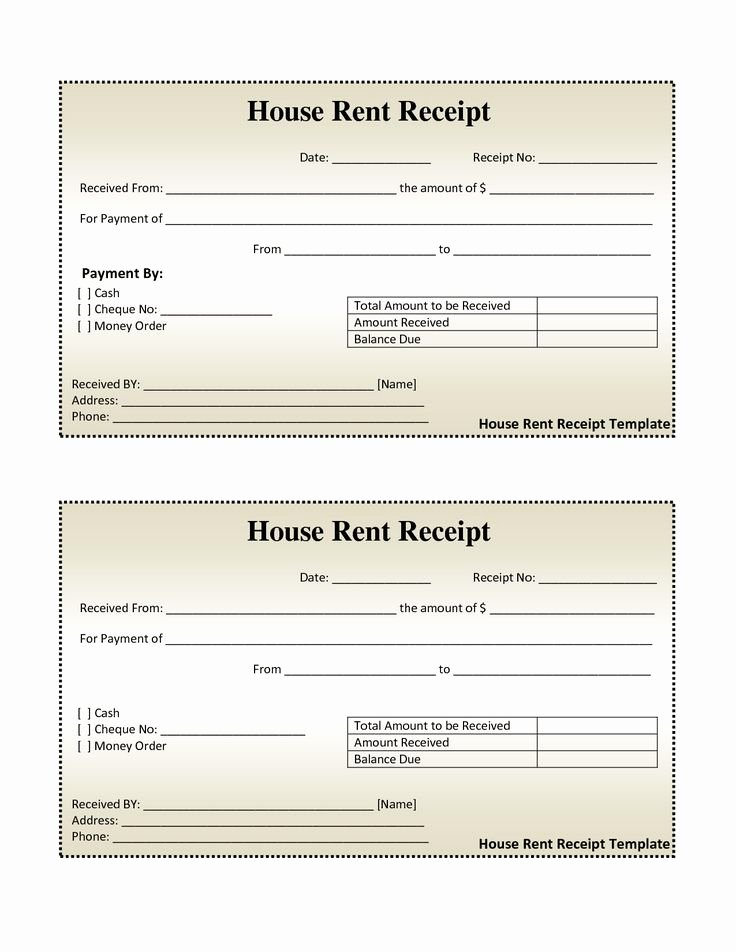 Car Rental Receipt Template Awesome 15 Best Images About Invoice On Pinterest