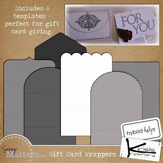 Card Holder Template Best Of 1000 Images About Pazzles Project Inspiration On