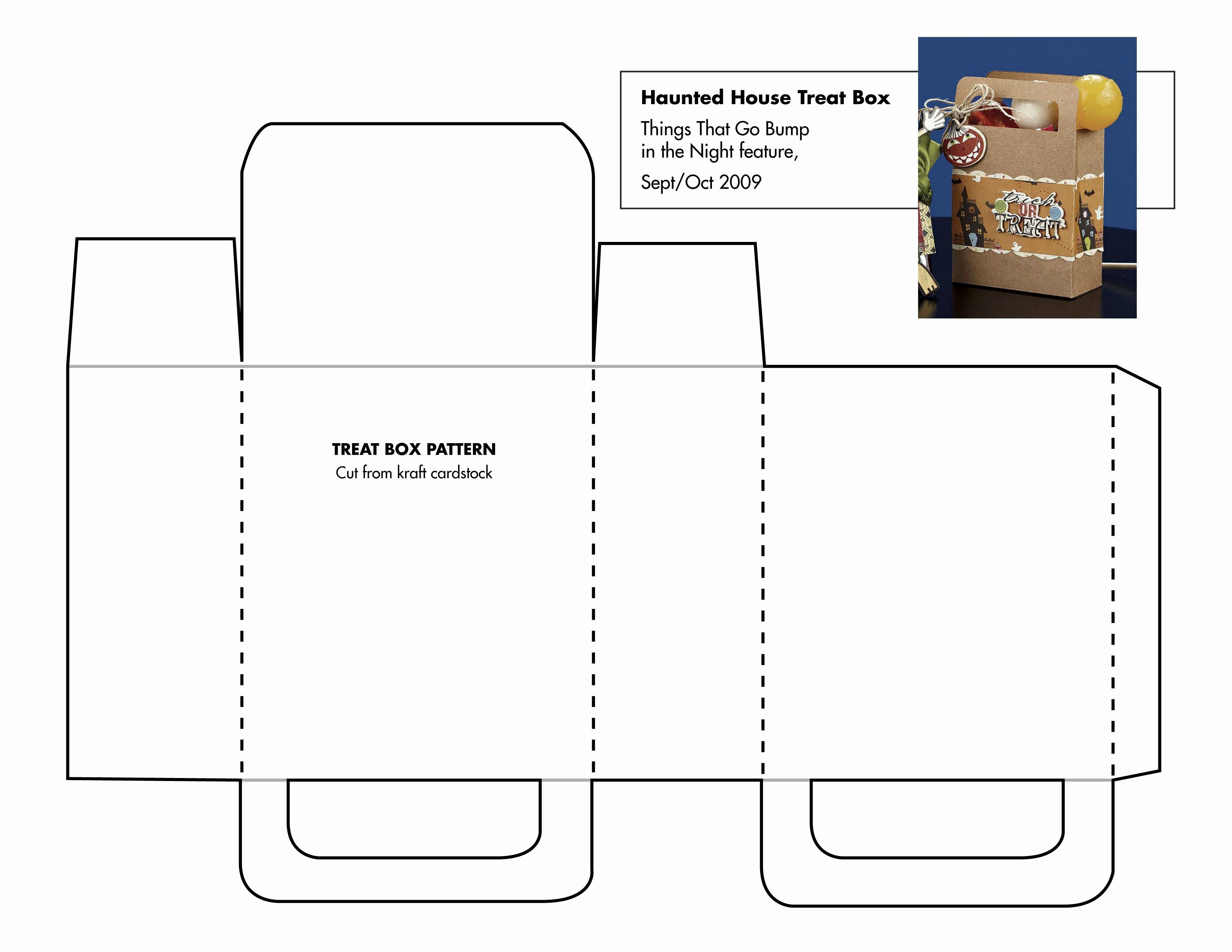 Cardboard Box Template Generator Luxury Spring Paper Piecing Patterns for Scrapbookers Bird