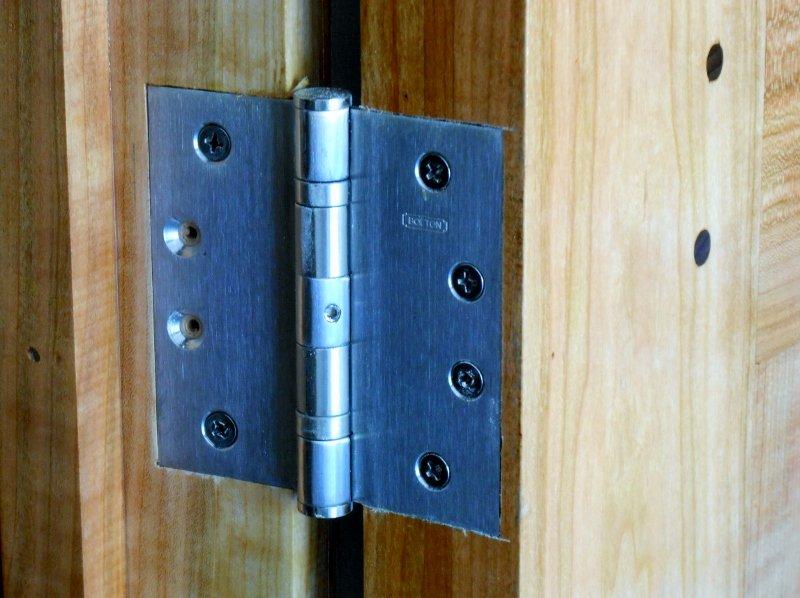 Carey Template Hinge Mortising System Luxury Door Jamb Router Jig Bing Images