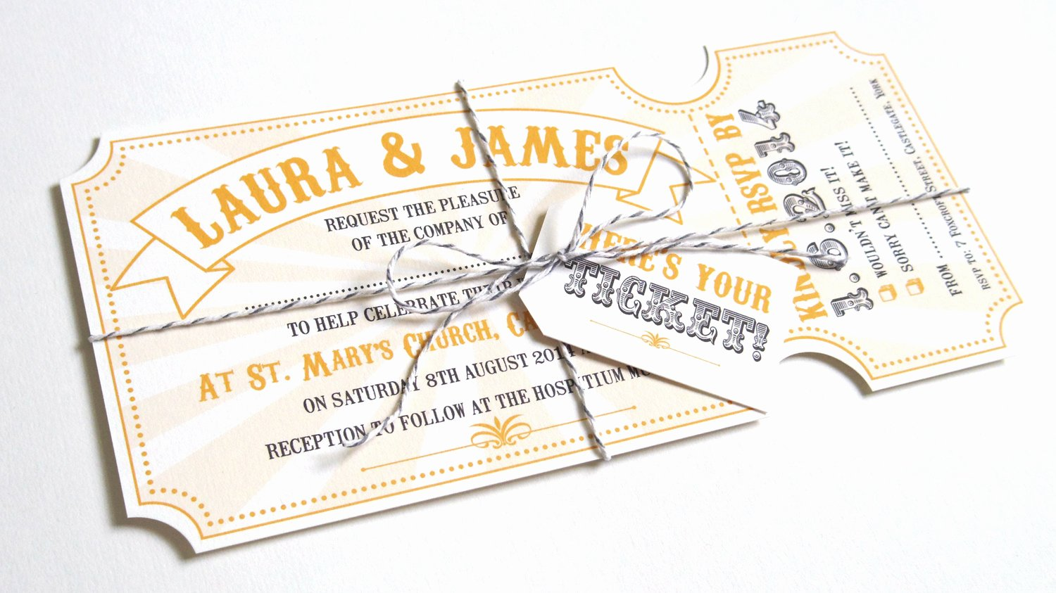 Carnival Ticket Invitation Fresh Circus Ticket Wedding Invitations Fun Fair Carnival