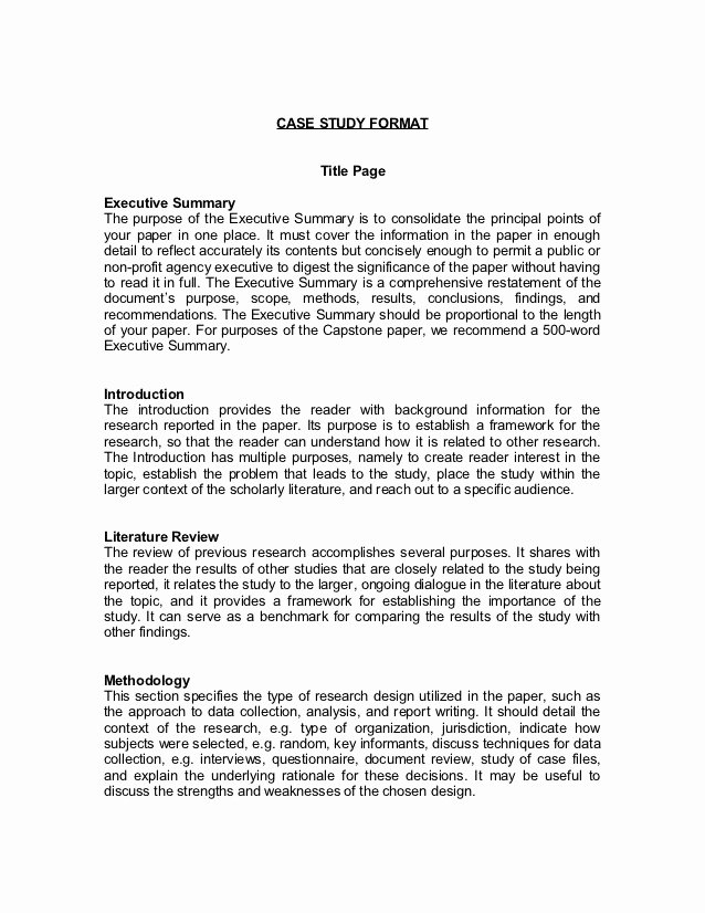 Case Review Template Best Of Poster Presentation Template Literature Review Brag