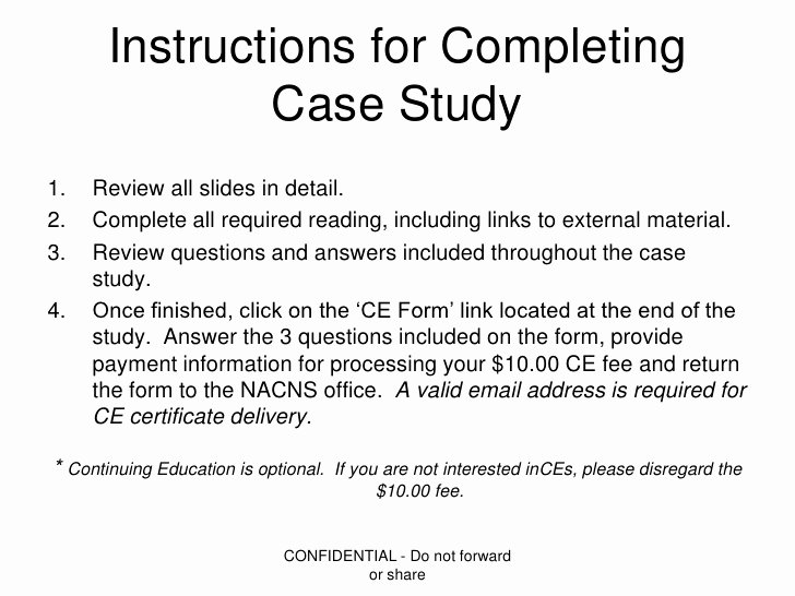 Case Review Template Fresh End Of Life Care Case Study 2