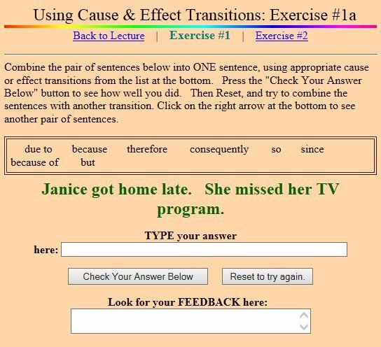 Cause and Effect Transitions Fresh 161 Best Images About Text Structures On Pinterest