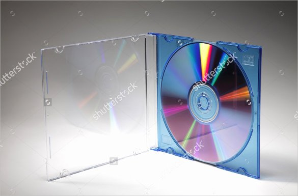 Cd Case Template Photoshop Best Of 14 Jewel Case Templates – Free Sample Example format