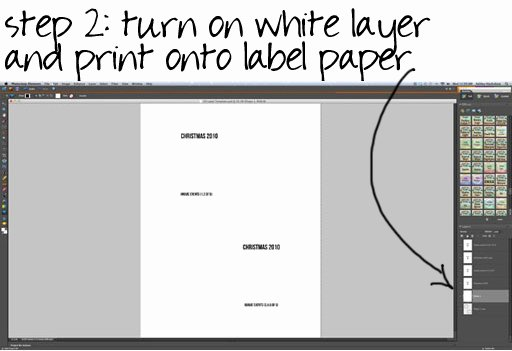 Cd Liner Notes Template Best Of Business Case Template Ppt Templates Resume Examples
