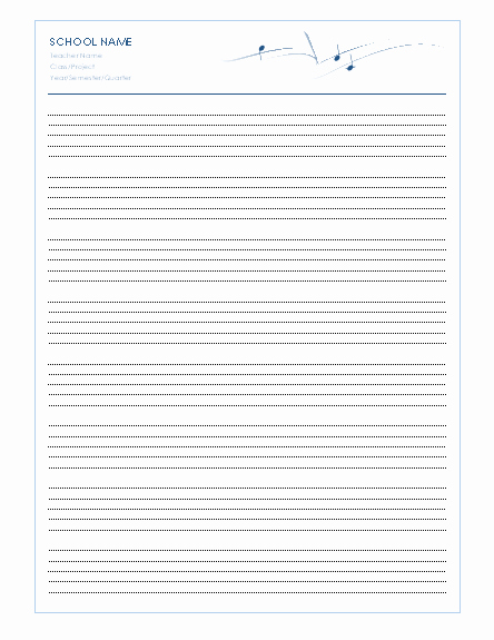 Cd Liner Notes Template Fresh Blog Archives Sideteam