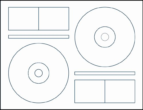 Cd Liner Notes Template Inspirational Memo Template Category Page 11 Efoza