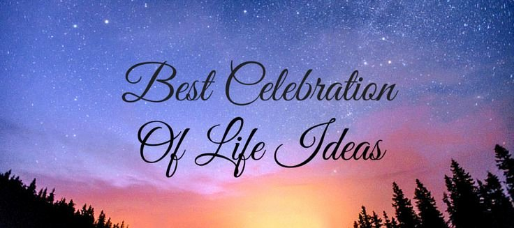Celebration Of Life Template Free Awesome 19 Best Images About Icare On Pinterest