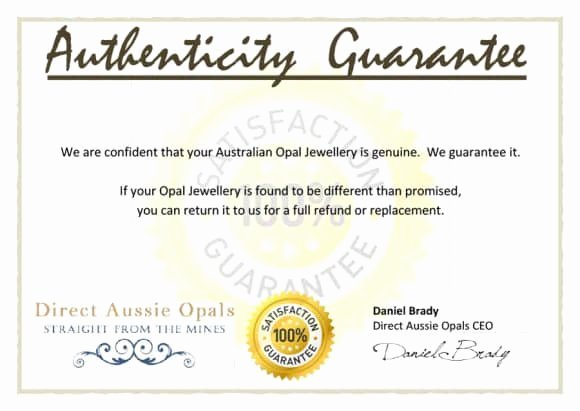 Certificate Of Authenticity Template Awesome 37 Certificate Of Authenticity Templates Art Car