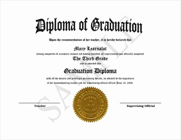 Certificate Of Data Destruction Template Lovely Image Result for Diploma Templates Free