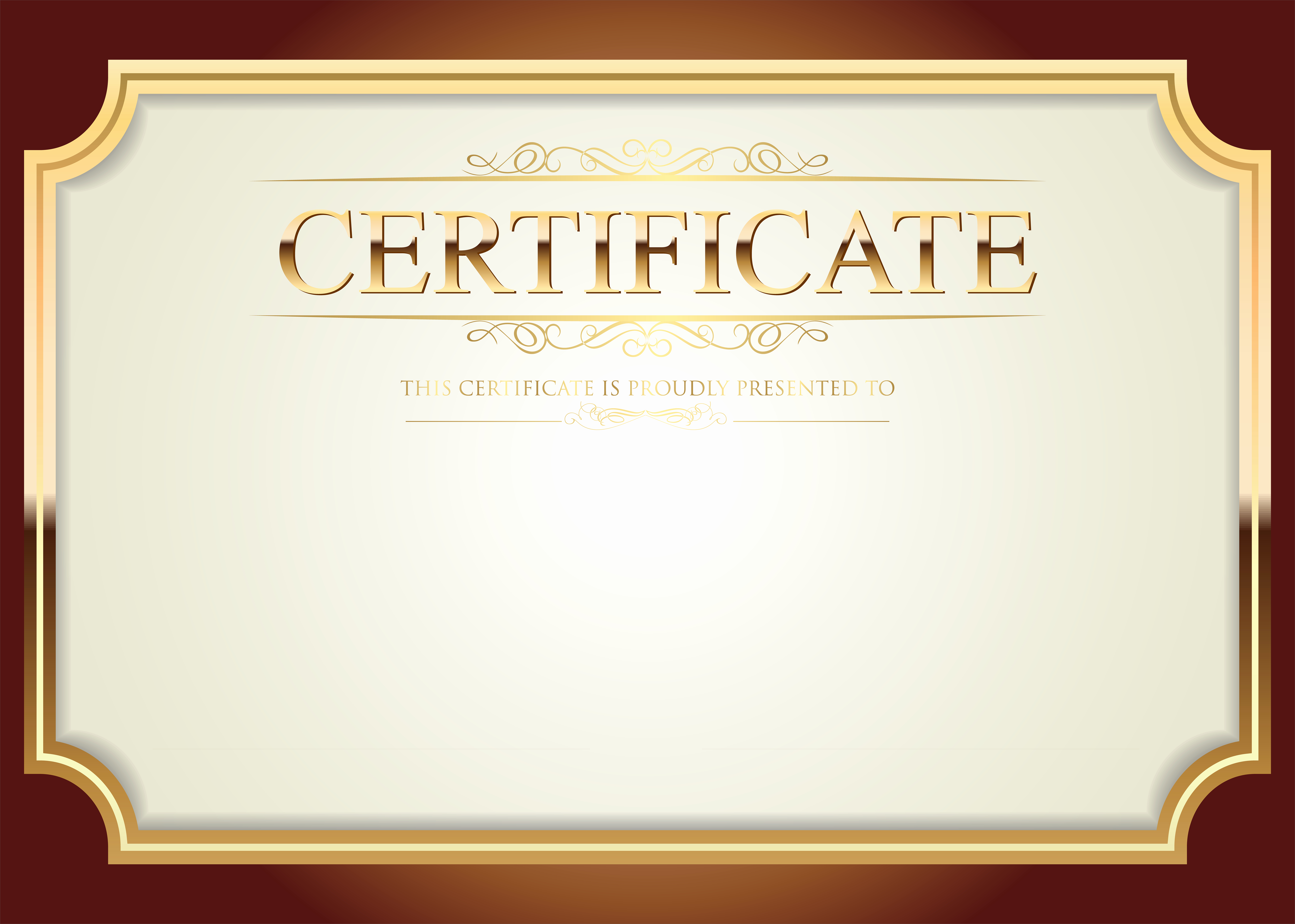 Certificate Of Quality Template Elegant Pin by Jandy Tubo On Graphic Design