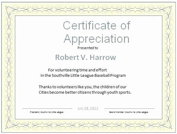 Certificate Of Quality Template Luxury Certificate Of Quality Template