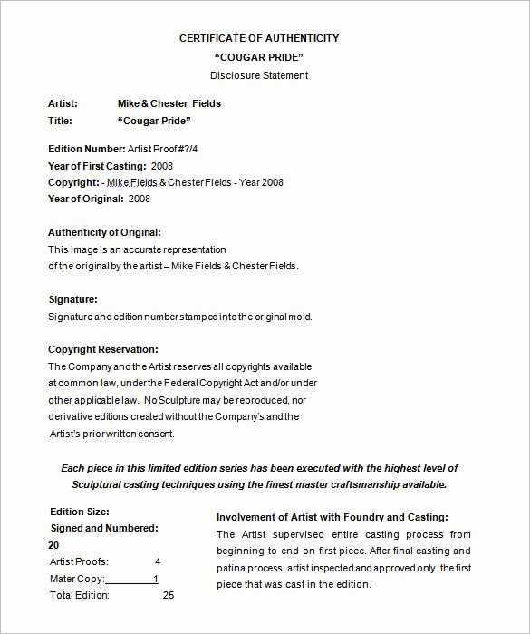 Certification Of Medical Records form Best Of Certificate Template 50 Printable Word Excel Pdf Psd