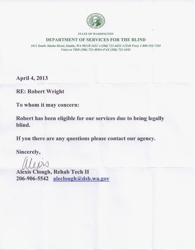 Certification Of Medical Records form Luxury Wright Home Page