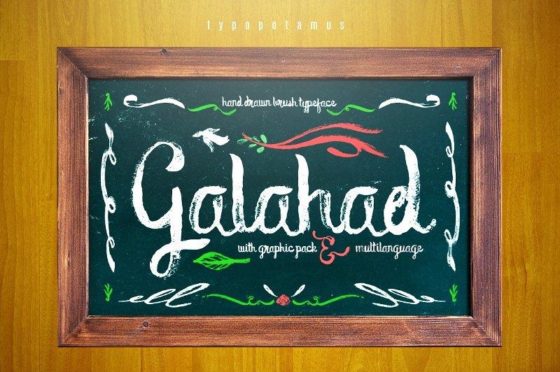 Chalkboard Poster Template Free Elegant 22 Beautiful Chalkboard Posters