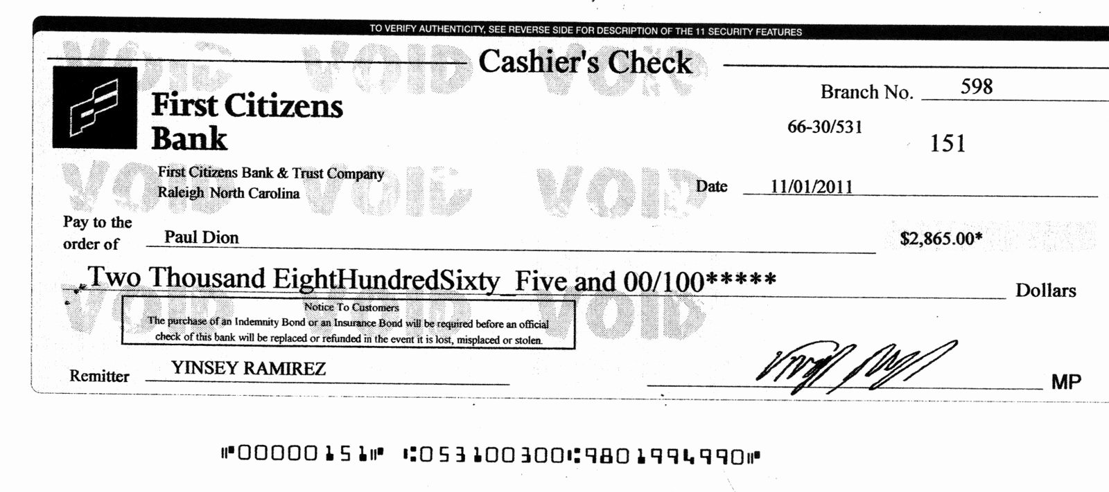 Chase Bank Check Template Awesome 18 Of Blank Cashier Check Template