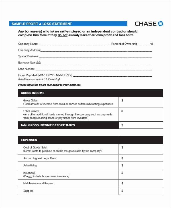 Chase Bank Check Template Beautiful Chase Bank Statement Pdf Sample
