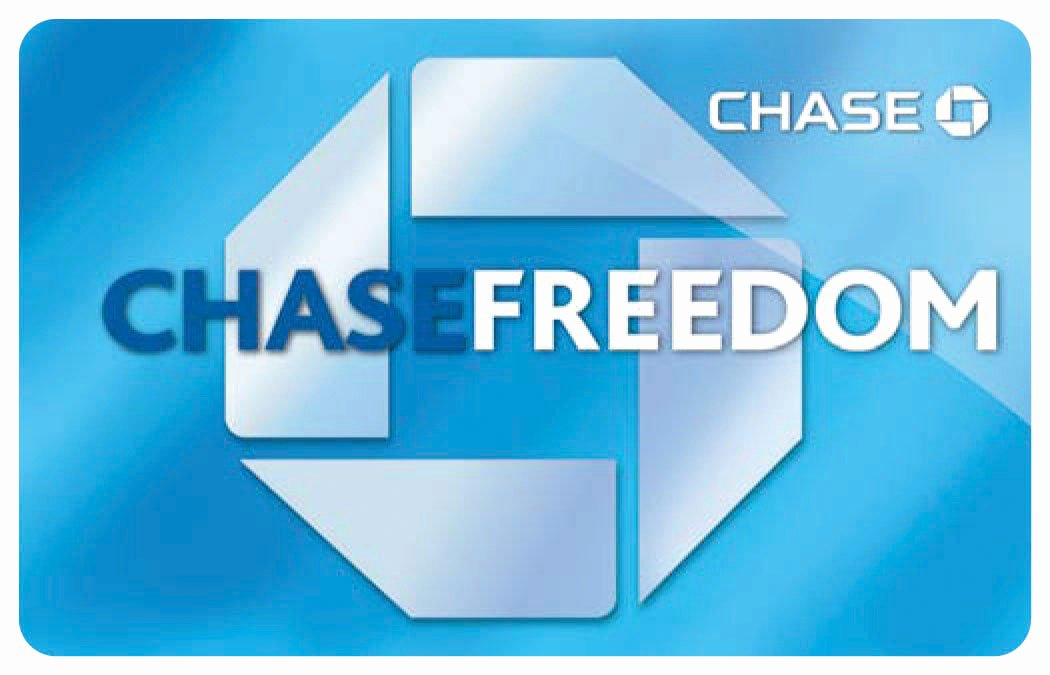 Chase Check Template Beautiful Full Review & Best Fer for the Chase Freedom Card