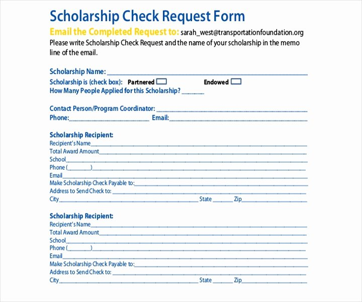 Check Request form Template Elegant 9 Check Request forms & Templates Pdf Doc
