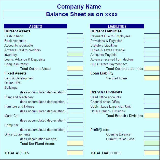 Checking Account Balance Sheet Template New Bank Account Balance Template