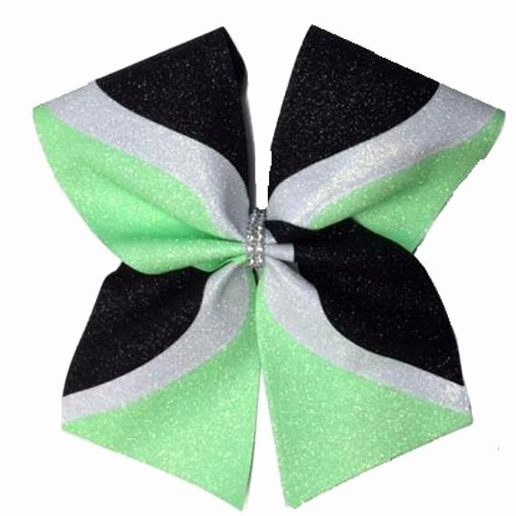Cheer Bow Template Fresh Items Similar to Swish Switch Vinyl Cheer Bow File