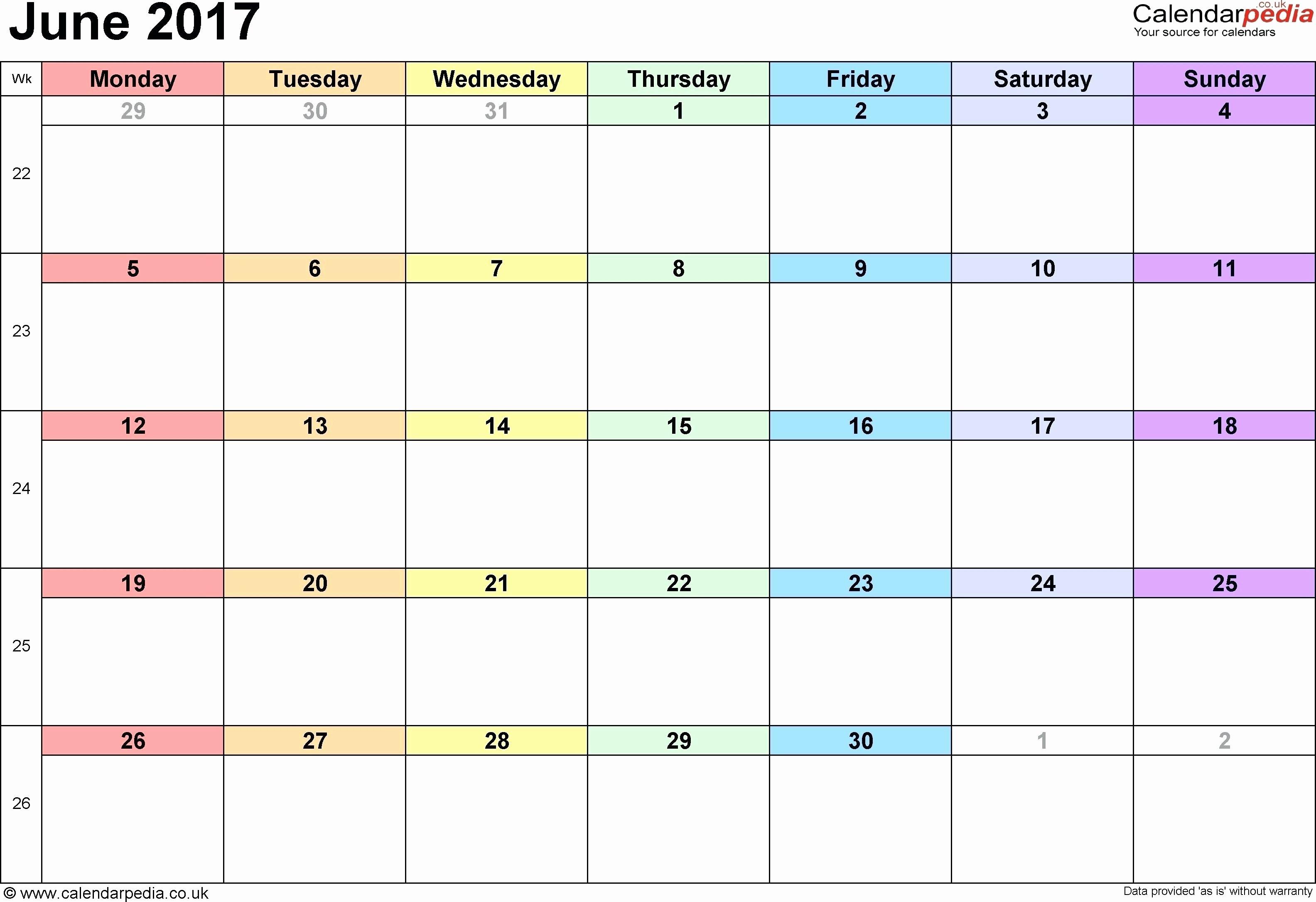 Child Custody Calendar Template Luxury Free Child Custody Visitation Calendar