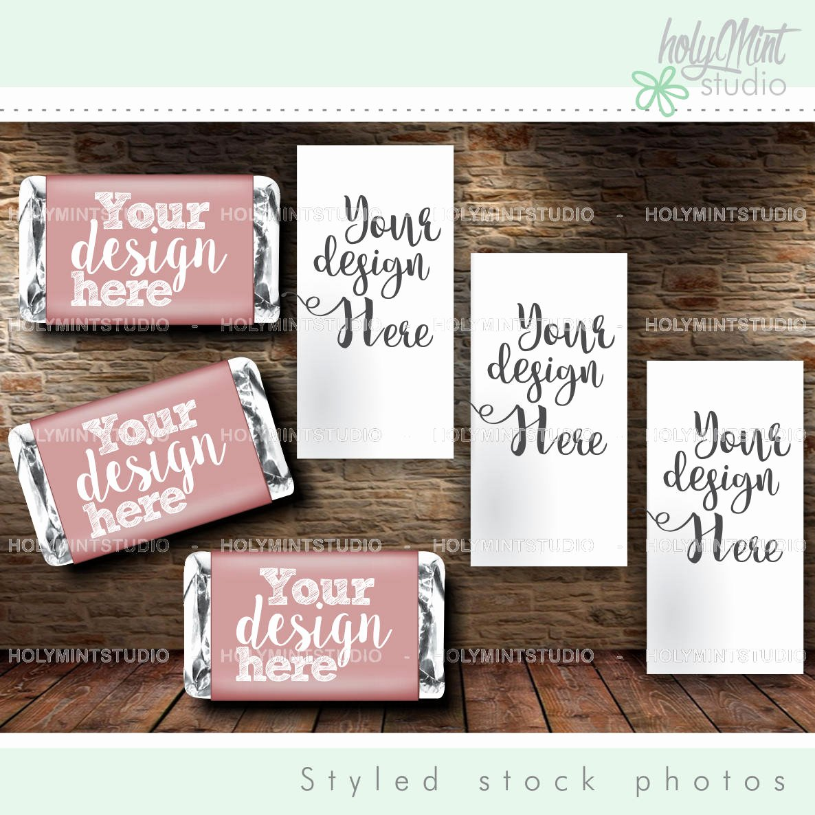 Chocolate Bar Wrapper Template Free Awesome Mini Hershey Bar Template Candy Bar Wrapper Template Hershey