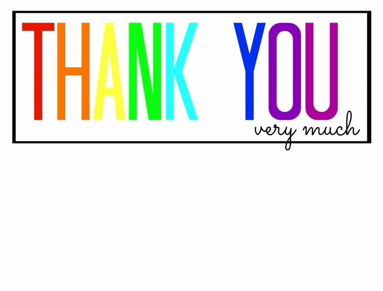 Chocolate Bar Wrapper Template Free Lovely Free Candy Bar Wrapper Thank You and Congrats Printables