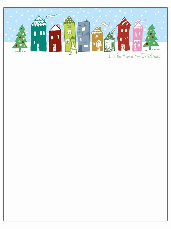Christmas Letter Template Free Lovely 1000 Ideas About Christmas Letters On Pinterest