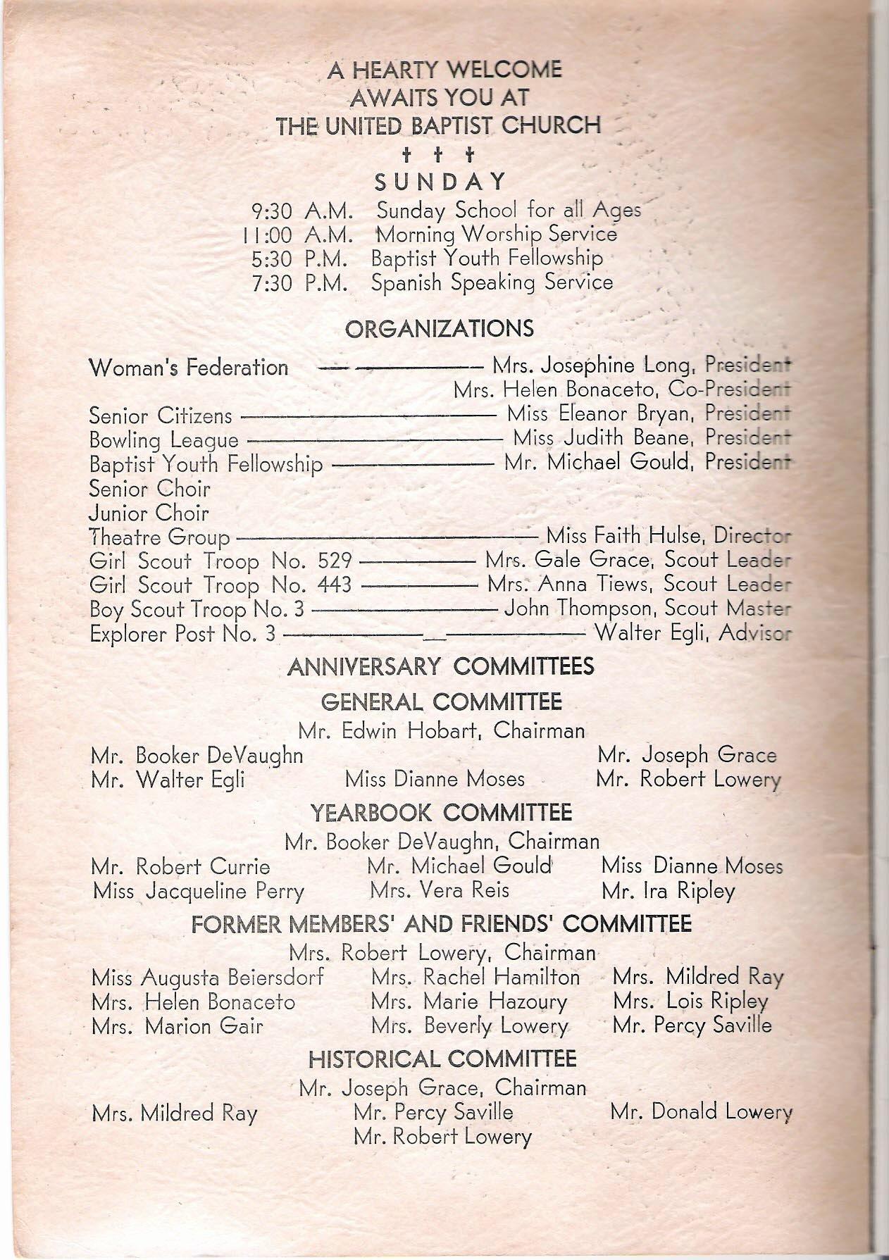 Church Banquet Program Best Of 28 Of Church Anniversary Banquet Programs Template