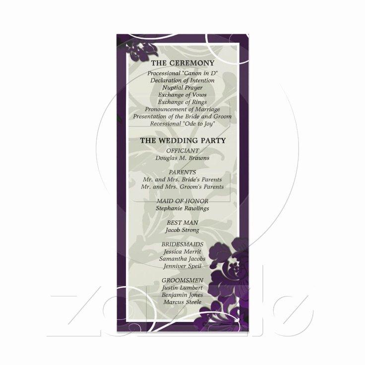 Church Banquet Program Inspirational 206 Best Church Flyers Images On Pinterest