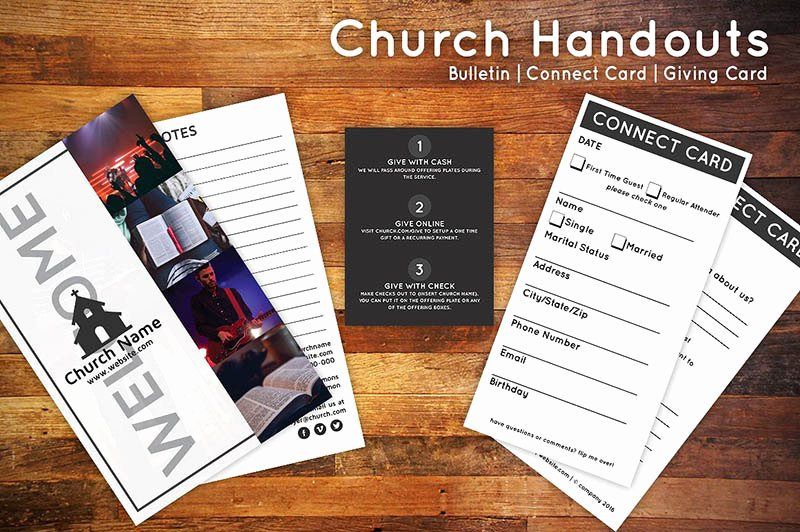 Church Bulletin Templates Free Awesome Indesign Flyer Templates top 50 Indd Flyers for 2018