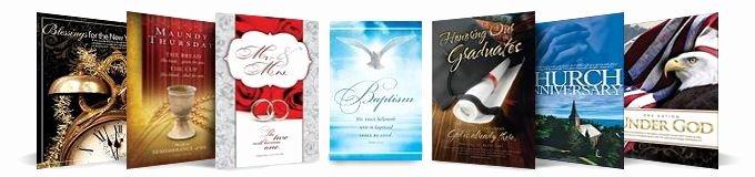 Church Bulletin Templates Free Luxury 17 Best Ideas About Church Bulletins On Pinterest