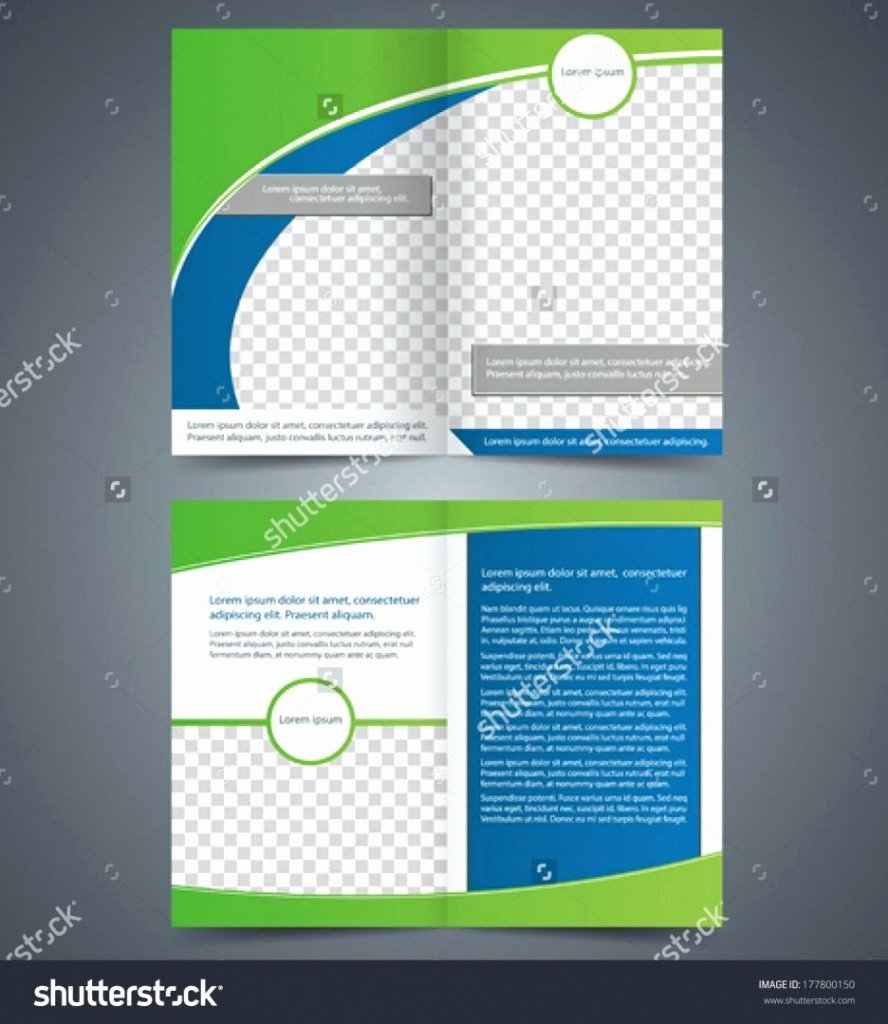 Church Bulletin Templates Microsoft Publisher New Free Church Bulletin Templates Microsoft Publisher – Nurul