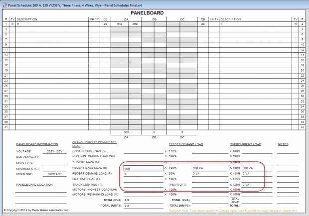 Circuit Breaker Label Template New Free Printable Circuit Breaker Panel Labels