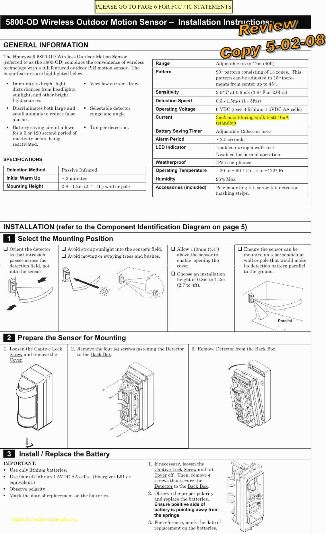 Circuit Breaker Panel Label Template Elegant 15 Various Ways to Do Breaker