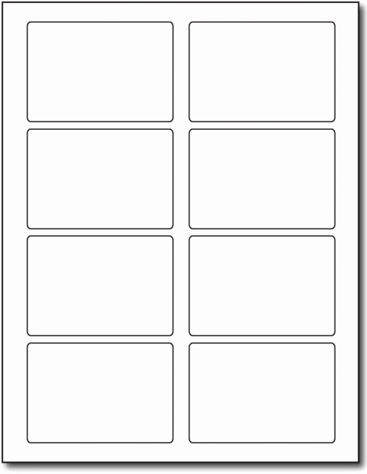 Circuit Breaker Panel Label Template Lovely Electrical Panel Label Template