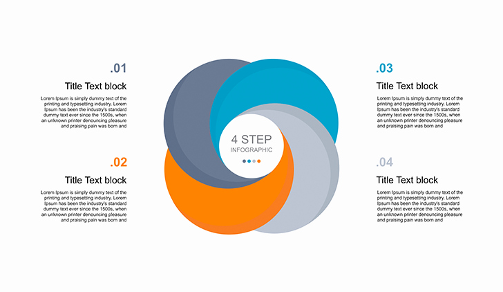 Circular Flow Diagram Template Awesome Circular Flow Chart Template Free Download now