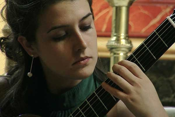 Classical Musician Bio Beautiful Ljubica Bukvic Biography