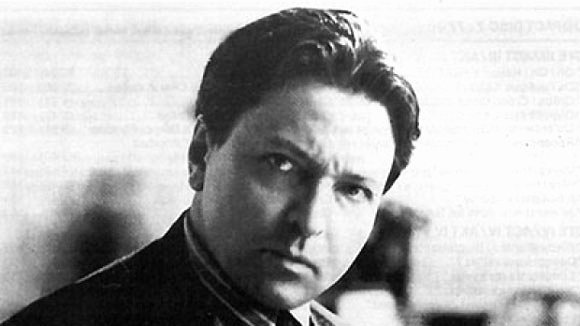 Classical Musician Bio New George Enescu Poser Biography Facts and Music