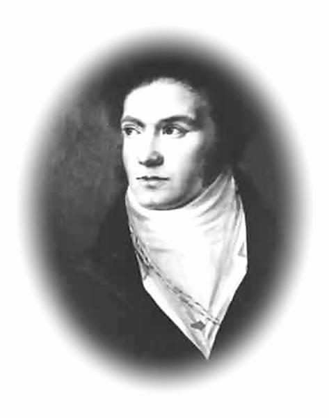 Classical Musician Bio New Ludwig Van Beethoven