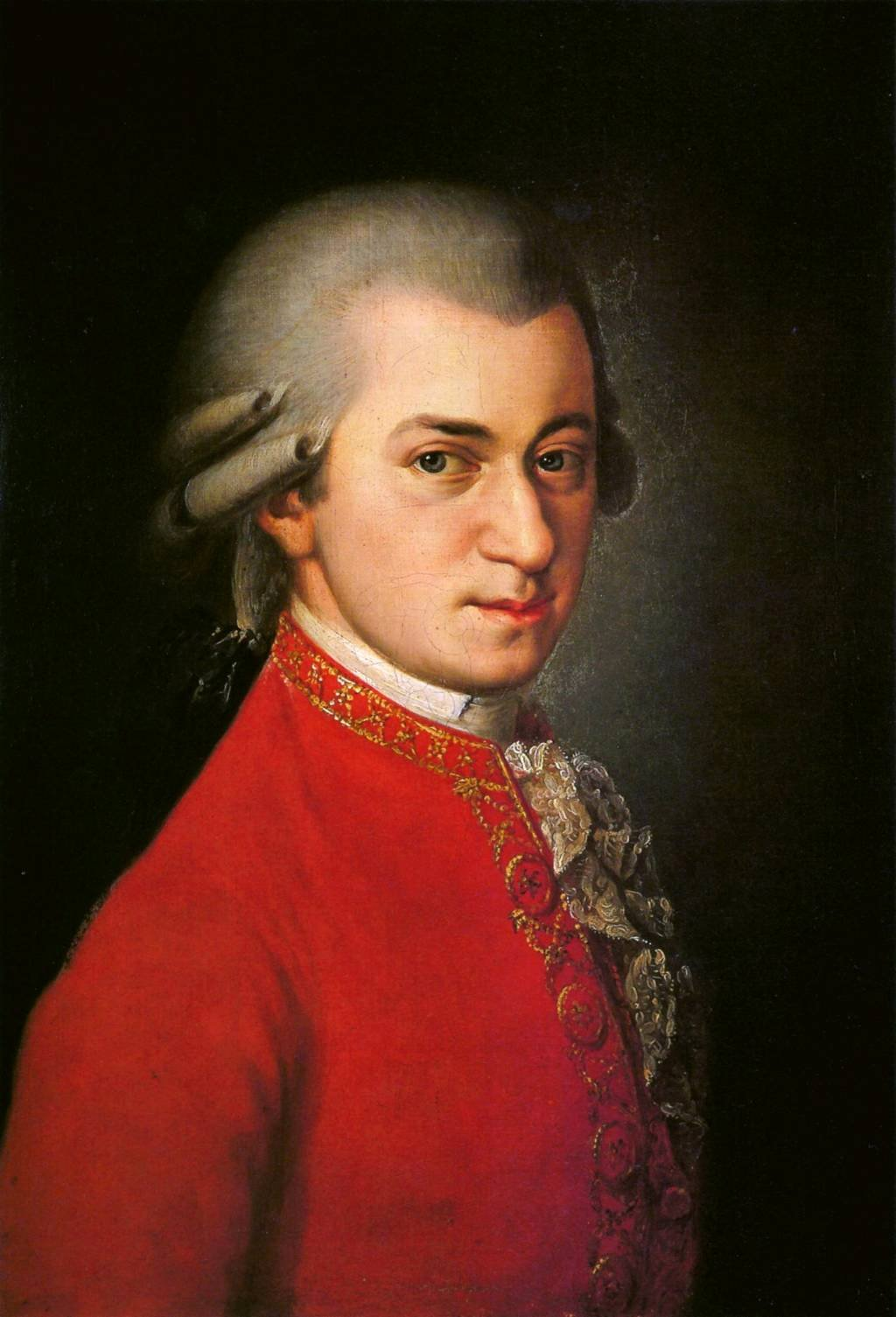 Classical Musician Bio Unique Biography Of Giovanni Sammartini Writework