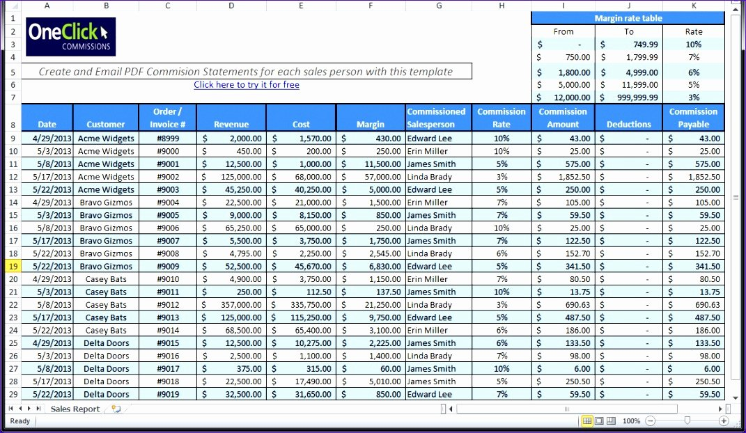 Client Database Template Lovely 11 Excel Client Database Template Exceltemplates