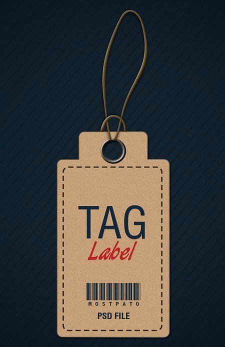 Clothing Hang Tag Template Elegant 1000 Images About Hangtag On Pinterest