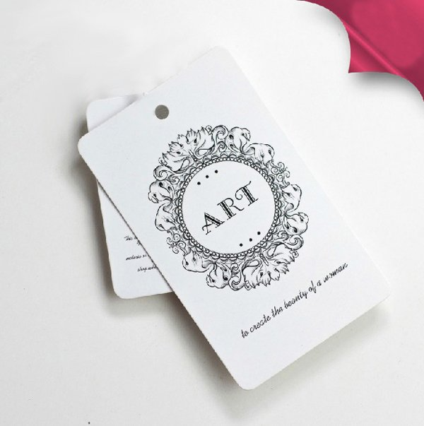 Clothing Hang Tag Template Luxury Printable Price Tags for Clothes Rj75 – Advancedmassagebysara