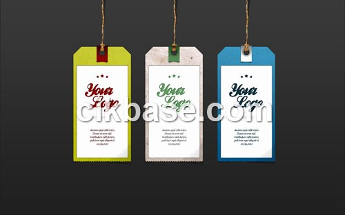 Clothing Hang Tag Template New Pin by Jad Creativo On Etiquetas