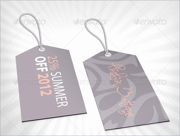 Clothing Label Template Awesome Free Clothing Label Mockups
